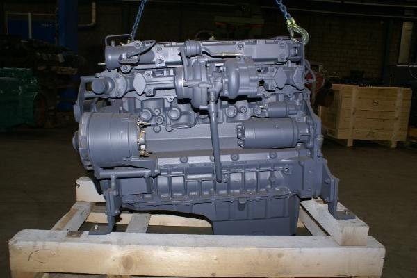 DEUTZ BF6M2013 engine for DEUTZ BF6M2013 truck