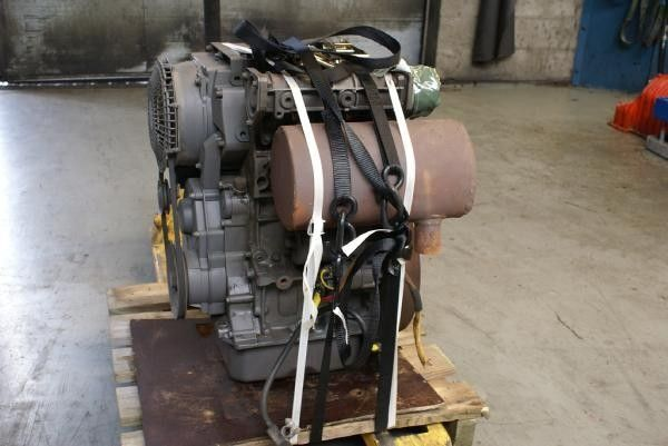 engine for DEUTZ F2L1011F other construction equipment