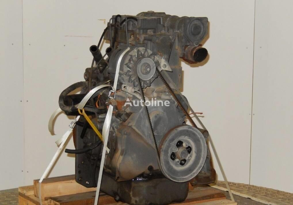 DEUTZ F2M1011 engine for other construction equipment