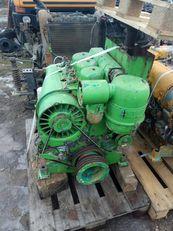 DEUTZ F3L engine for MAGIRUS-DEUTZ Deutz F3L truck