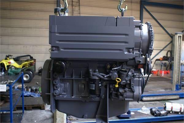 DEUTZ F4L1011F engine for DEUTZ F4L1011F other construction equipment