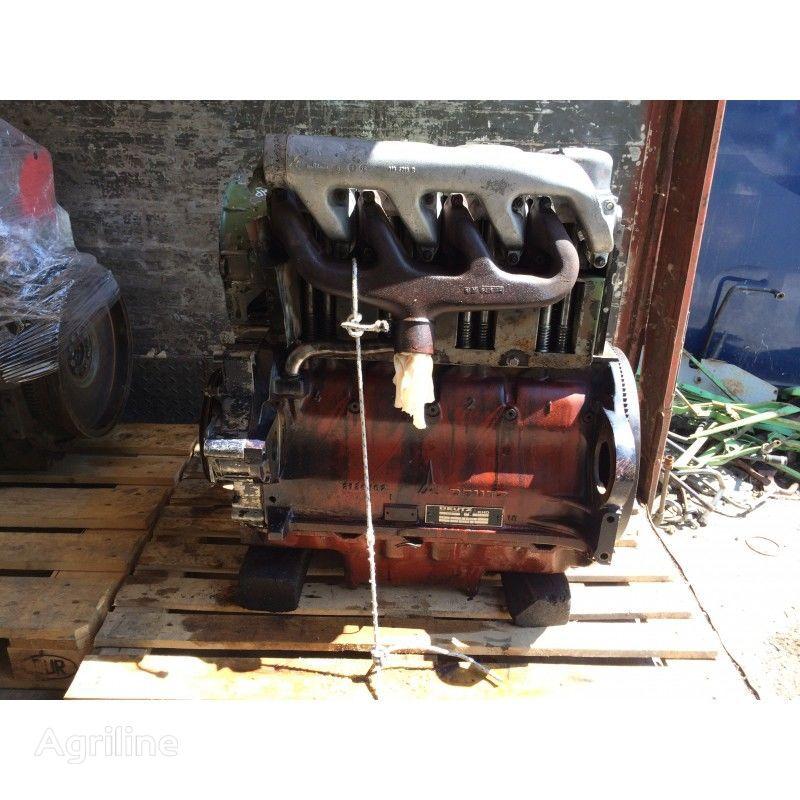 DEUTZ F4L912 engine for DEUTZ-FAHR ALL 4CYL tractor
