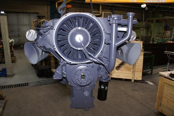engine for DEUTZ F6L413 other construction equipment