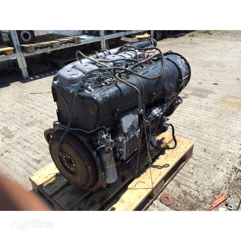 DEUTZ F6L913 engine for DEUTZ-FAHR ALL 6CYL tractor