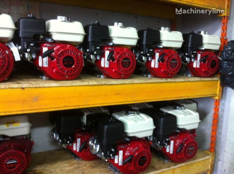 new DYNAPAC Honda engine for DYNAPAC power trowel