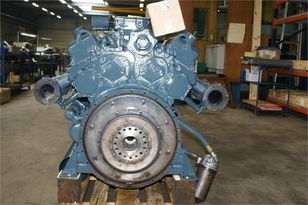 Detroit 8V92 engines for Detroit 8V92 truck for sale, motor