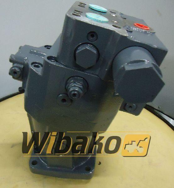 Drive motor A6VM80HA1T/60W-PXB380A-SK engine for A6VM80HA1T/60W-PXB380A-SK (372.22.00.10) other construction equipment