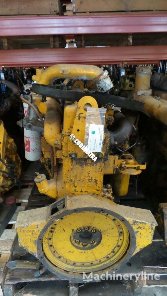FIAT-ALLIS Moteur thermique engine for FIAT-ALLIS  BD14 bulldozer