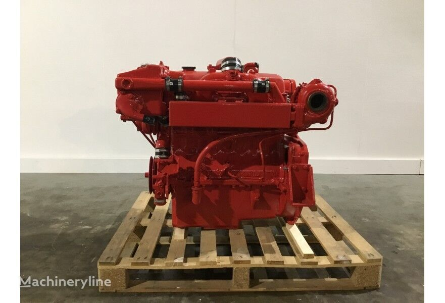 FORD 2722E engine for generator