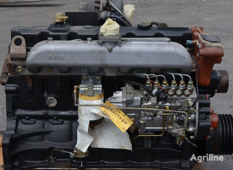 new FORD 675TA engine for FORD tractor