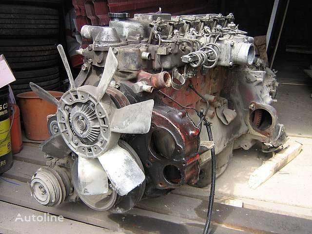 HINO K13C-24V, EM100, EK100T, F17C, F20C, F21C, V22C, V25C, V26C, EF1 engine for HINO truck