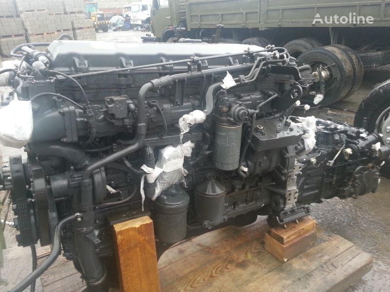 D6CC Hyundai engine for HYUNDAI HD Gold truck