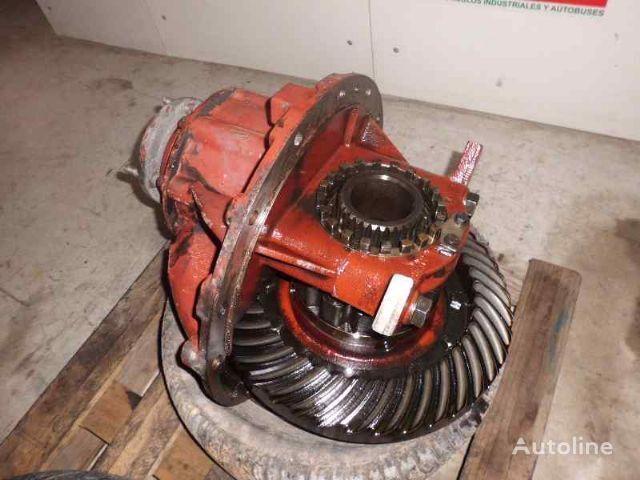 IVECO engine for IVECO 153E R:4.10 A83200X1532410 bus
