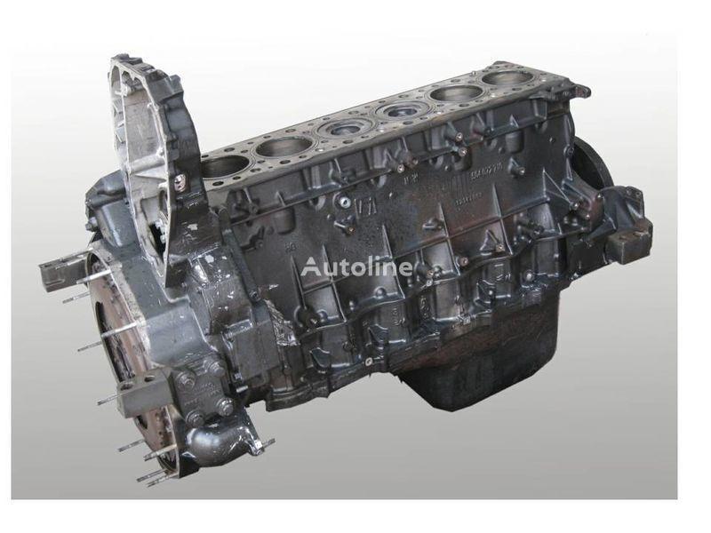 Iveco Cursor 13-10-8 engine for IVECO , MAN, MERCEDES, VOLVO, RENAULT tractor unit