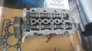 JAGUAR engine for LAND ROVER 306DT discovery car