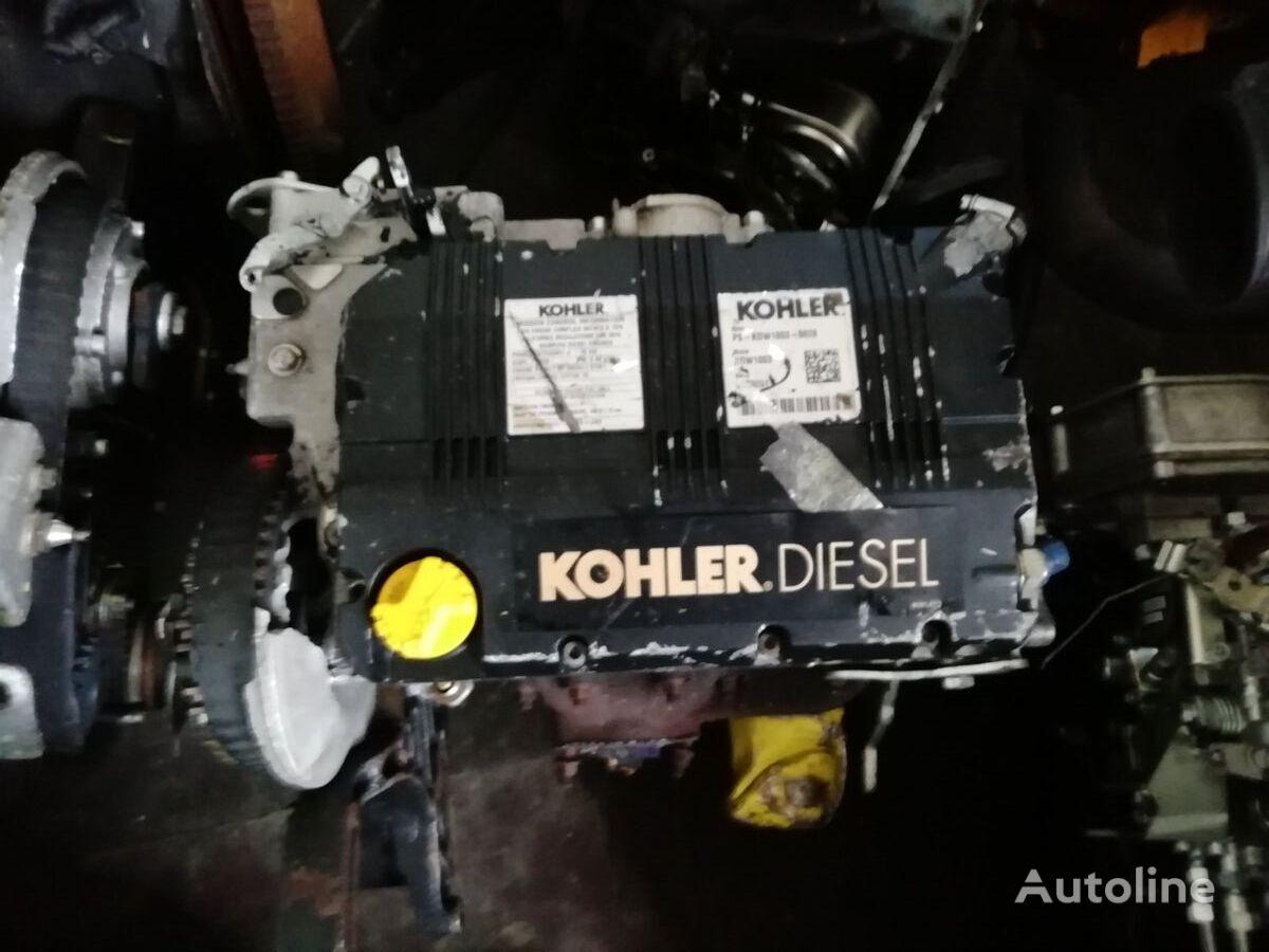 KOHLER engine for KOHLER KDW1003 other construction machinery