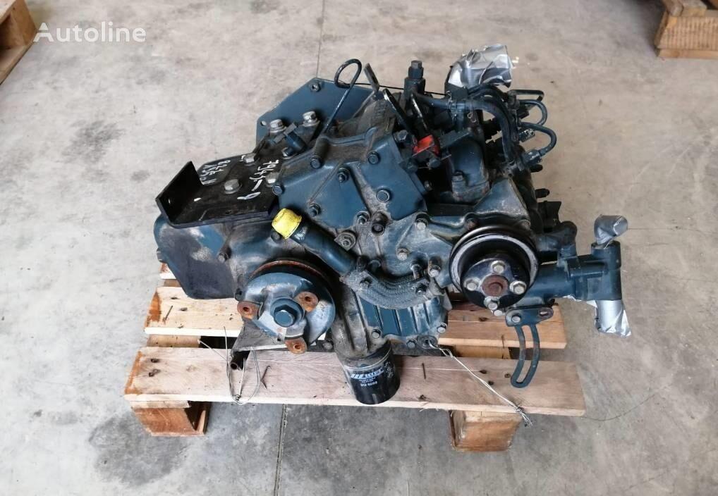 KUBOTA D722 engine for KUBOTA D722 other construction machinery