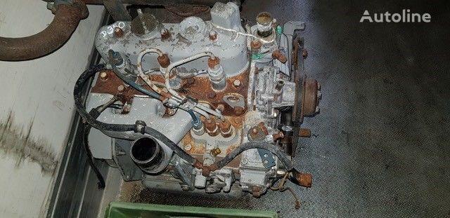 KUBOTA D950 engine for truck