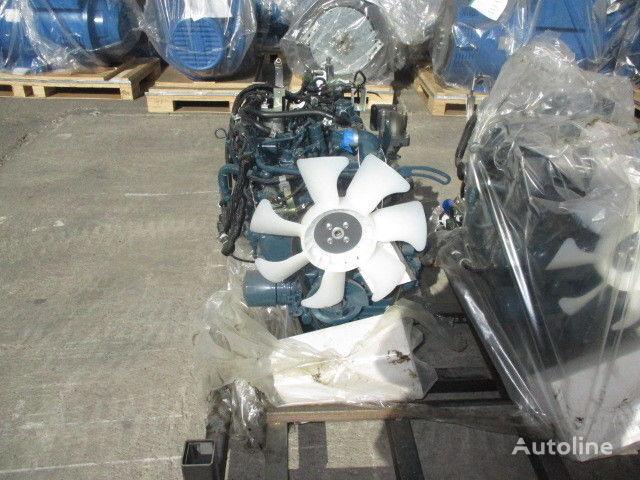 KUBOTA V1903 1500TR engine for KUBOTA V1903 1500TR other construction machinery