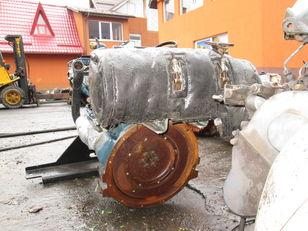 KUBOTA V2403 engine for wheel loader