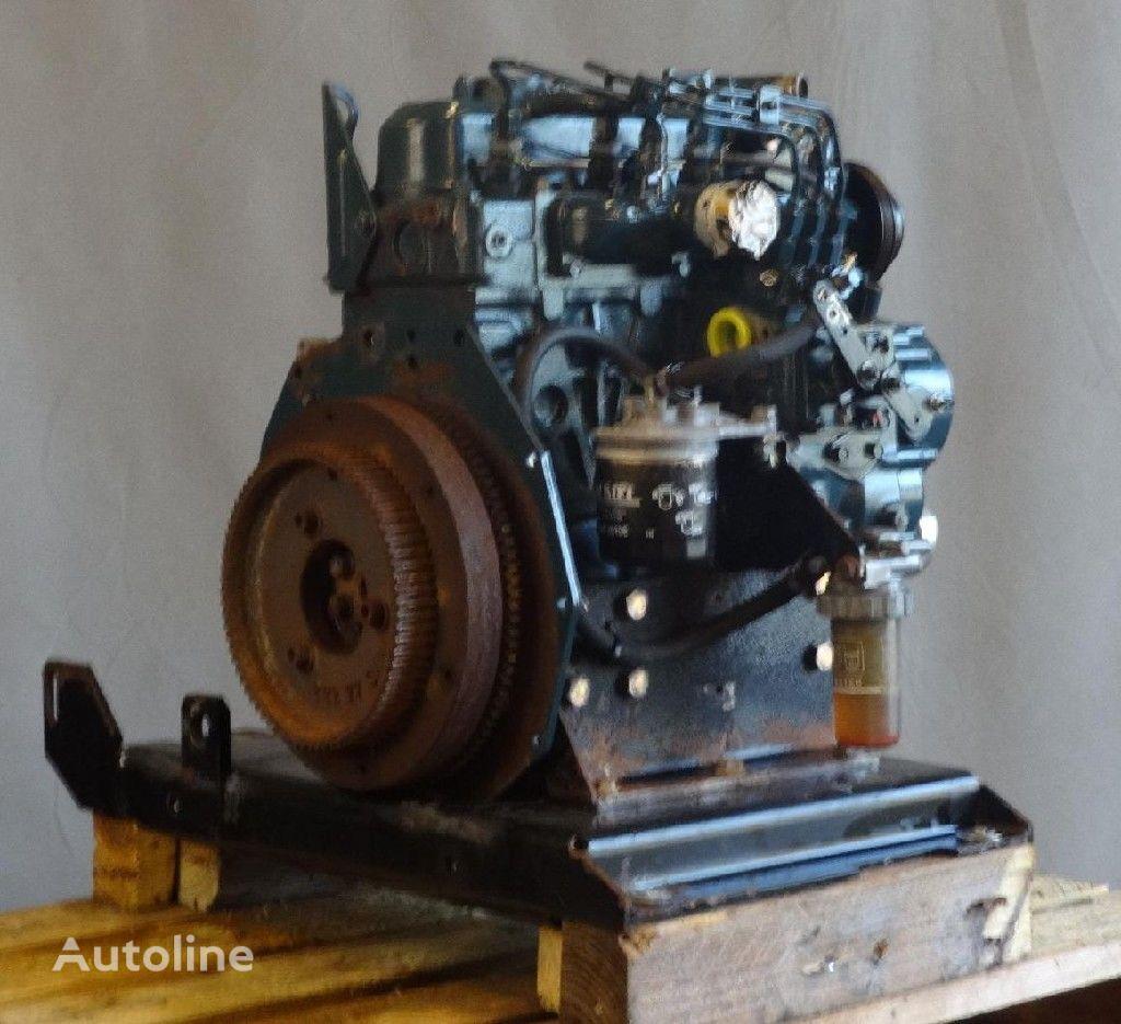 KUBOTA yaponiya D 1005 engine for KOMATSU mini digger