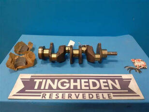 Leyland 142926 --142589 -- 307345 --46394844 engine for tractor