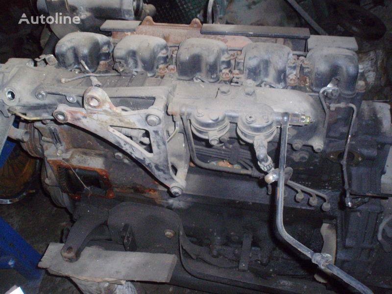 MAN D 2865 LF 21 engine for MAN 19.343 truck