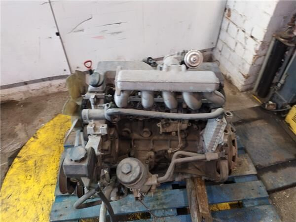 engine for MERCEDES-BENZ SPRINTER (905) 410D-412D truck