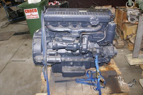 engine for MERCEDES-BENZ OM 906 LA other construction equipment