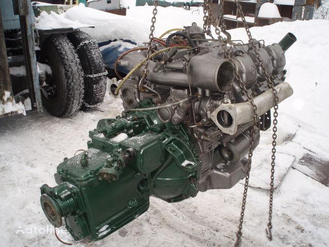 MERCEDES-BENZ OM401.1 engine for MERCEDES-BENZ truck