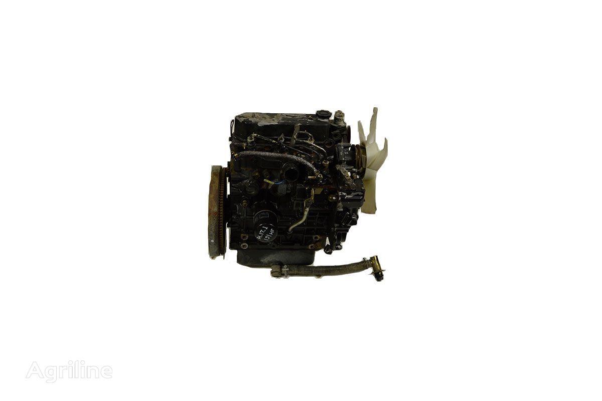 MITSUBISHI L3C Motor, Mitsubishi MT15 engine for MITSUBISHI tractor