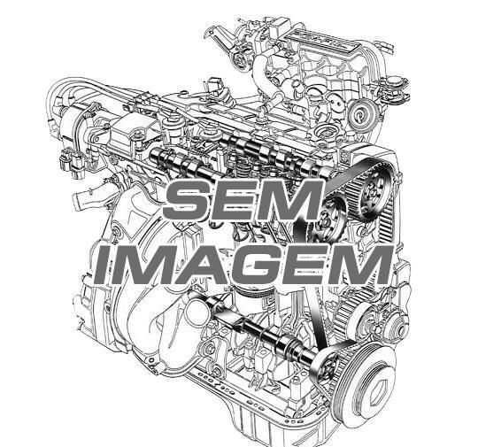 NFT engine for PEUGEOT 306 2002 1.6i  automobile