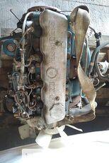 NISSAN SD22 diesel engine for NISSAN truck