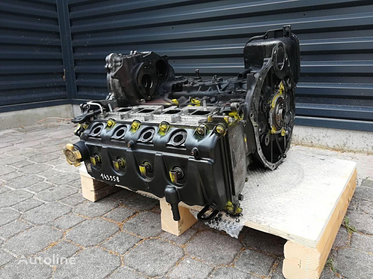 NISSAN YD25 (CABSTAR) engine for NISSAN CABSTAR truck