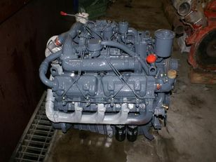 PERKINS V8 540 engines for PERKINS V8 540 truck for sale