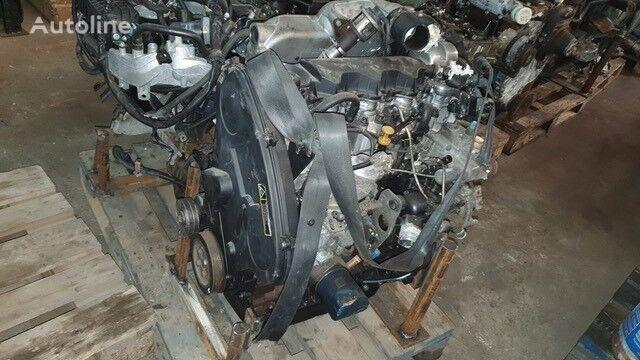 PEUGEOT /Engine Citroen 2.5TDI engine for automobile