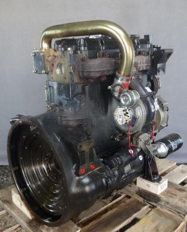 Perkins 1100: 1104C, 1104, 1106C, 1106D-44, 1106D-44T, 1106D-44T engine for PERKINS   excavator
