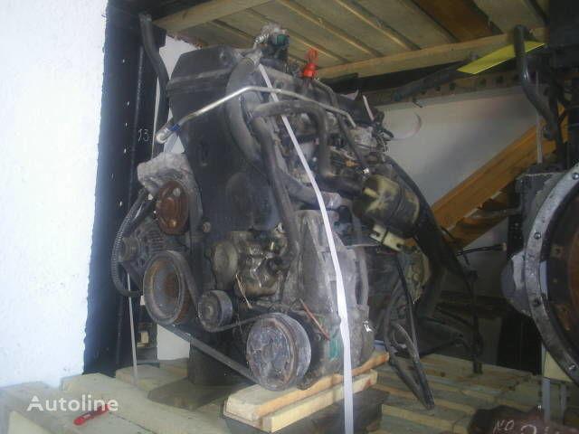 RENAULT engine for RENAULT TRAFFIC truck