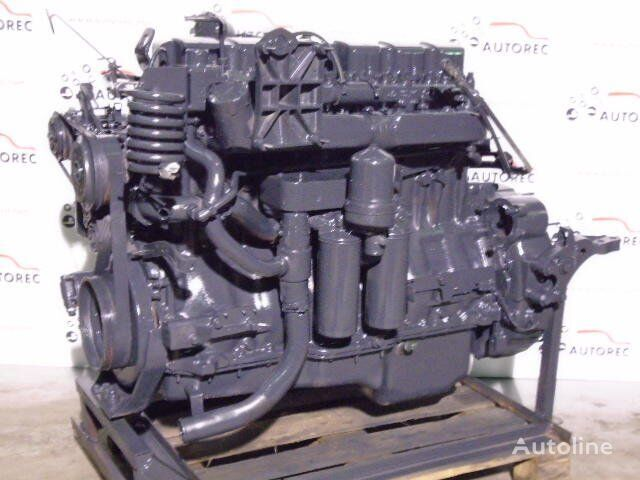 RENAULT MIDR 062465 B46 (5600589786) engine for RENAULT 440 truck