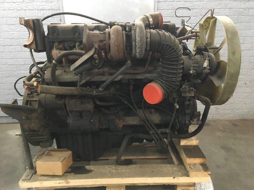 RENAULT Magnum AE 400 E-tech engine for RENAULT Magnum 400 truck