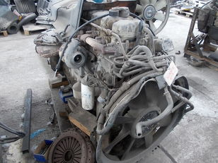 SCANIA engines for sale from Ukraine, buy new or used SCANIA