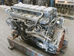 SCANIA engines for sale, buy new or used SCANIA engine  Page 3