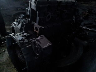 SCANIA engines from Europe for sale, buy new or used SCANIA engine