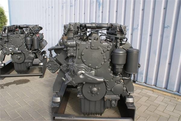 SCANIA DSI 14 MARINE engine for SCANIA DSI 14 MARINE other construction equipment