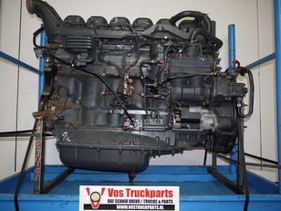 SCANIA engines from the Netherlands: SCANIA engines for sale from