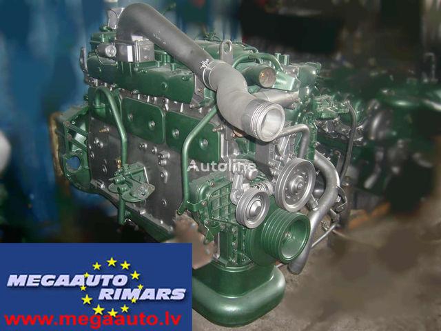 Volvo TD103ES engine for VOLVO truck