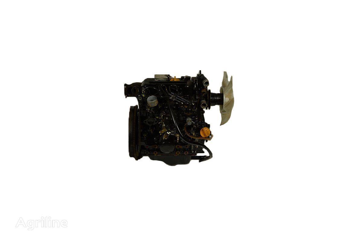 YANMAR 3TN63 diesel motor engine for YANMAR mini tractor