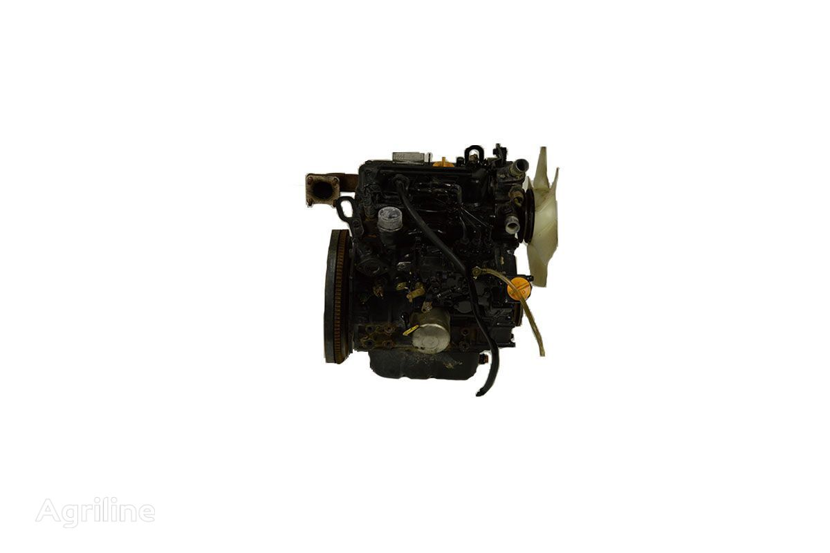 YANMAR 3TNA68 motor engine for YANMAR mini tractor