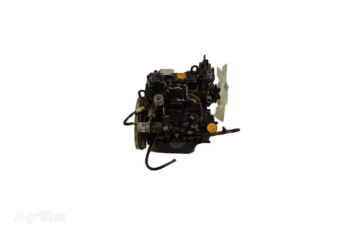 YANMAR 3TNE74 motor engine for YANMAR mini tractor