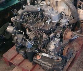 YANMAR parts for sale, buy new or used YANMAR part